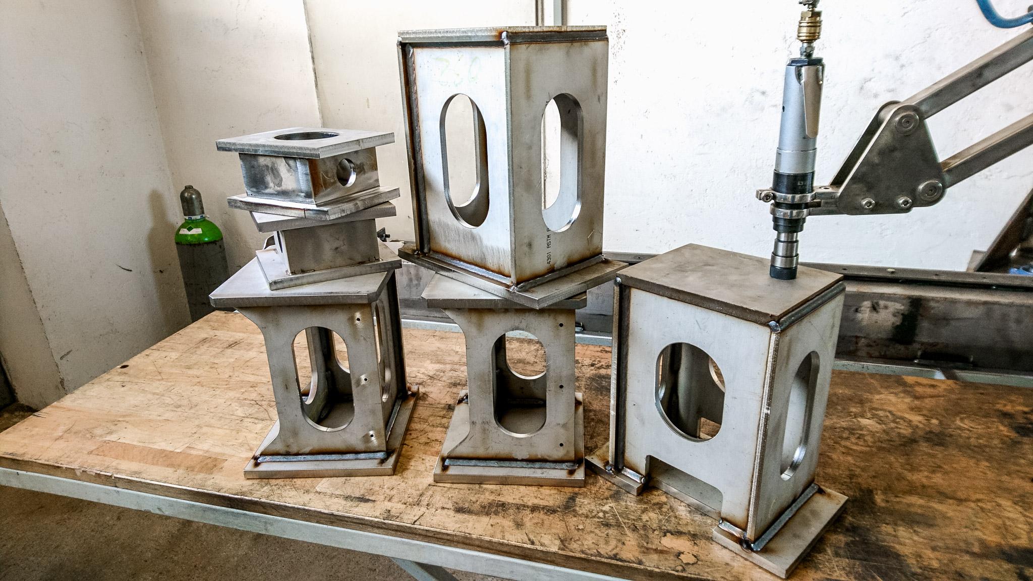 produktbeispiel maschinen- und metallbau